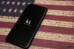 KT 갤럭시S8 플러스 사전예약 혜택 및 스펙은?