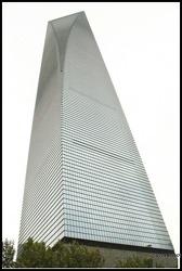 세계일주 상하이여행 초고속엘리베이터 월드파이낸셜센터전망대