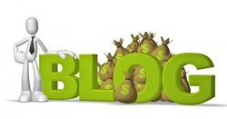 블로그로 돈벌기의 첫걸음, 리더스 CPA 가입