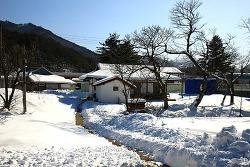 [주간조선] 소읍(小邑) 기행 5 / 양양·춘양