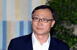 채동욱&김어준 인터뷰, 특검 연장과 삼성