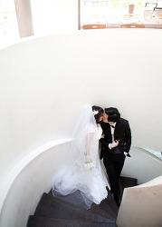 2014년 5월 결혼