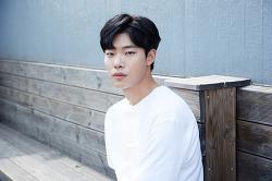영화 <더 킹>에서 빛나는 연기력을 보여준 배우, 류준열