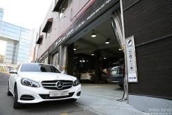 지마켓 타이어 최저가 도전! 수입, 해외타이어 무료 장착 서비스 제공 (타이어 선택 기준!)