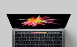 [루머] 차기 '맥북프로 터치 바 모델'에 '카비레이크 프로세서' 탑재 가능 단서 발견