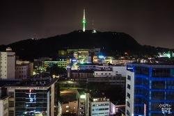 20160709 서울나들이