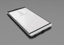 LG V20 정리 쿼드 DAC 탑재