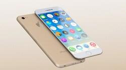 차세대 아이폰, 애플이 맞부딪칠 위험은?