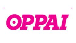 [2016년 9월 AV] OPPAI 2016년 9월 19일 출시작 소개 (#AV, #성인, #토렌트, #성인토렌트, #OPPAI, #2016년9월AV신작)