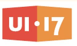 [해외교육] UI17 Day-1 퍼소나 기반의 시나리오 작성하기 (Kim Goodwin)