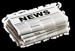 [매일일보] 양천구, 공유촉진 공모 선정사업 - 공구 대여소 확대