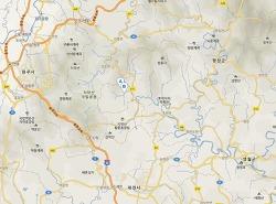 영월 두산오토캠핑장 - 산속에 자리잡은 힐링의 최고봉