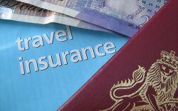 좋은 여행자보험 고르는 방법 - 해외여행 여행자보험 비교 분석