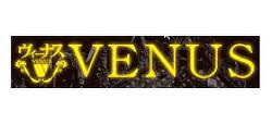 [2017년 2월 AV] #VENUS 2017년 2월 13일 출시작 소개