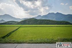 북한의 국토개발 20년, 어떤 성과를 냈나?