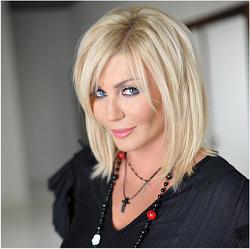 Ирина Билык - Моя любовь