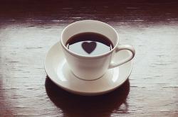 사랑,커피...발렌타인