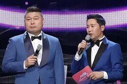 tvN10 어워즈, 풍성했으나 10년을 보여주긴 부족했다