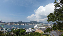 큐슈 가족여행 갈 때 가볼만한 곳 - 후쿠오카, 나가사키, 운젠 3일