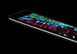 [루머] 애플, 최신형 아이폰용 OLED 패널 최대 9,200만 장 주문