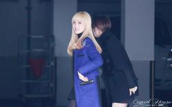 131119 윤조 Yoonjo - 2013아동학대 예방의날 위촉식 직찍 17P