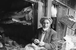 [파키스탄] Gilgit (Part-2, People)