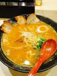 오사카에서 먹은 음식~