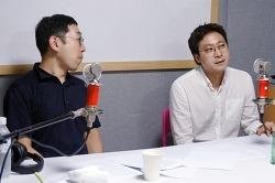 쌓다 : 듣고싶은 이야기 캘리그라피 작가 강대연 편 업로드