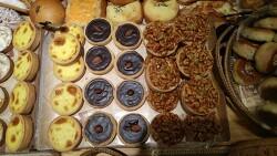인천 서구 착한 빵집, 엥겔베르그 과자점을 소개해드립니다.
