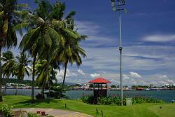 Kota Kinabalu 코타키나발루 - 1