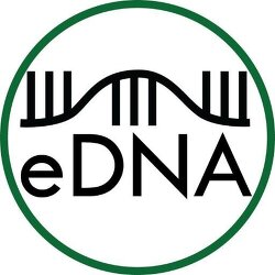 Environmental DNA technology, eDNA