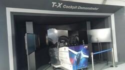 서울 ADEX 2015후기
