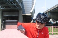 이쁜 자전거헬멧 추천 아시안핏 초경량헬멧 가성비헬멧 카펠리노