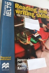 IELTS writing practice: Task 1 & 2 - Self-assessment & Sample answers