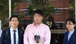 [논평] 익산약촌오거리 택시기사 살인사건 - 진실을 마주할때에만 아픔을 멈출 수 있다.