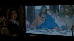 다빈치코드(10주년판 블루레이)