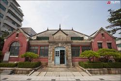 [군산여행]도시 전체가 근대역사박물관인 군산으로 떠나는 여행 총정리