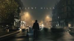 """극악의 공포로 돌아온 """"사일런트 힐 (Silent Hills)"""""""