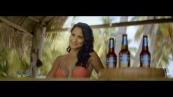 바바리아 래들러(Bavaria Radler)맥주 TV광고 - 엘비스 프레슬리와 투팍, 마릴린 먼로, 커트 코베인, 존 레논, 브루스리가 살아있다면? [한글자막]