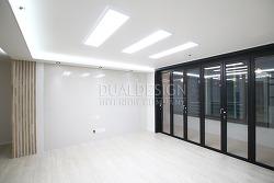 성북구 인테리어 월곡동 두산위브 32평아파트 리모델링