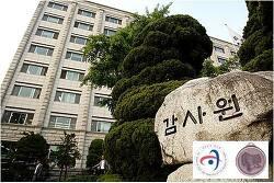 [국정농단과 대학-4] 공정성과 투명성 무너진 대학재정지원사업