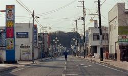 핵사고로 상실된 것들을 상상시키는 다큐멘터리, '후쿠시마에 남다'