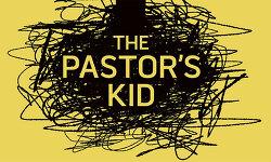 목회자 자녀들이 교회를 떠나는 이유 - 목회자 자녀들의 신앙을 위한 팁