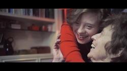 다운증후군 아기를 임신한 예비엄마(Future Mom)에게 띄우는 영상 편지 - 3월 21일, 세계 다운증후군의 날(World Down Syndrome Day) 온라인 광고영상 [한글자막]