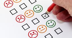 직원들을 업무에 몰입시키는 5가지 방법