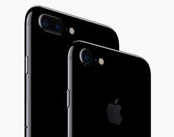 LG 유플러스 아이폰7 사전예약 혜택은? 아이폰7 제트블랙 서두르세요