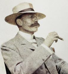 에드워드 엘가(Edward Elgar)의'사랑의인사' 그리고 '위풍당당 행진곡'