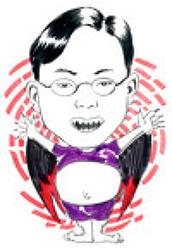 [2014.10.29] 2014 서울 핸드메이드 박람회 : 초상화 버젼
