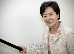 김영애 투병사망소식