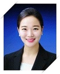명동고객팀 조나현